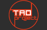 Tao Project